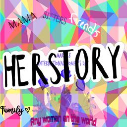 freetoedit ecinternationalwomensday2021 internationalwomensday2021