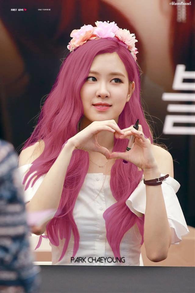 📸 𝒲𝐄𝐋𝐂𝐎𝐌𝐄 𝐓𝐎 𝐌𝐘 𝒜𝐂𝐂𝐎𝐔𝐍𝐓 ࿐                ❝ 𝗻𝗼𝘄 𝗽𝗹𝗮𝘆𝗶𝗻𝗴 ˖⋆࿐໋₊              ⌗ [daechwita] ⌗    0:23 ━━❍───── 3:47               ⇄   ◁◁   II   ▷▷   ↻  ❝ 𝘎𝘭𝘪𝘵𝘵𝘦𝘳, 𝘨𝘭𝘪𝘵𝘵𝘦𝘳, 𝘭𝘰𝘰𝘬𝘢 𝘢𝘵  𝘮𝘺 𝘤𝘳𝘰𝘸𝘯 𝘨𝘭𝘪𝘵𝘵𝘦𝘳 𝘙𝘦𝘮𝘦𝘮𝘣𝘦𝘳, 𝘳𝘦𝘮𝘦𝘮𝘣𝘦𝘳,  𝘥𝘢𝘺𝘴 𝘨𝘰𝘯𝘦 𝘣𝘺 𝘳𝘦𝘮𝘦𝘮𝘣𝘦𝘳 ❞   ꒰꒰ 𝗶𝗱𝗼𝗹 - park chaeyong ꒰꒰ 𝗴𝗿𝗼𝘂𝗽 - blackpink ꒰꒰ 𝗰𝗼𝗹𝗼𝗿 - idk ꒰꒰ 𝗰𝗿𝗲𝗱𝗶𝘁𝘀 - @bunnyyeon_ for the desc whoever made the stickers ꒰꒰ 𝗿𝗲𝗾𝘂𝗲𝘀𝘁 - na ꒰꒰ 𝗶𝗻𝘀𝗽𝗼 - rosé new song  𝒩𝐎𝐓𝐄 ୭̥⋆*。  hi hi heres rose edit in order for her new song im so so excited for it this is my first hair maip edit i think it looks nice tell me your comments love u guyss   ❝ 𝘚𝘩𝘶𝘵 𝘶𝘱, 𝘺𝘦𝘢𝘩, 𝘮𝘮𝘮 𝘺𝘰𝘶  𝘤𝘢𝘭𝘭𝘪𝘯𝘨 𝘮𝘦 𝘢 𝘱𝘶𝘱, 𝘺𝘦𝘢𝘩 𝘐 𝘸𝘢𝘴 𝘣𝘰𝘳𝘯 𝘢𝘴 𝘢 𝘵𝘪𝘨𝘦𝘳,  𝘢𝘵 𝘭𝘦𝘢𝘴𝘵 𝘐'𝘮 𝘯𝘰𝘵 𝘢 𝘸𝘦𝘢𝘬 𝘭𝘪𝘬𝘦 𝘺𝘰𝘶 ❞  𝒯𝐀𝐆𝐋𝐈𝐒𝐓 ୭̥⋆*。  💛𝑚𝑦 𝑒𝑣𝑒𝑟𝑦𝑡ℎ𝑖𝑛𝑔💛  @wonder_editzzz (𝑚𝑦 ℎ𝑒𝑎𝑟𝑡𝑢) @sugascious (𝑚𝑦 𝑜𝑙𝑑𝑒𝑟 𝑠𝑖𝑠𝑡𝑒𝑟) @monsterjoonie (𝑚𝑦 𝑤𝑜𝑟𝑙𝑑)   💜𝑎𝑟𝑖 𝑠𝑡𝑎𝑛 𝑖𝑏𝑓𝑠💜  @positionsx3435 @luvhiana-  💕𝑚𝑦 𝑤𝑖𝑓𝑒𝑢💕 @chxrryybomb   🎻𝑡𝑤𝑜𝑠𝑒𝑡 𝑠𝑞𝑢𝑎𝑑🎻  @karisnakasone127 (boomer dad ray) @e_twoset_xo (hillary hahn) @musicguru07 (brett yang) @twoxsetter (eddy chen) @wonderlemon (edwina) @btsandtwoset (editor-san)   ✨𝑚𝑦 𝑏𝑢𝑡𝑡𝑒𝑟𝑓𝑙𝑖𝑒𝑠 (𝑡𝑎𝑔𝑙𝑖𝑠𝑡)✨  @ariana_editz7 @taehyung_bts_tae @sugascious @btstaehyungjungkook @haikyuubiggestsimp @irenebaee- @winter_bear10 @hobi_and_sprite @saritakumari63373 @yourlittletzukook @doyeong_17 @sw4ggy_us3r_ @kpop4lifegr @mxngo_ice_cream @minsung_support_acc @agustd761 @awhkatie- @sunflower-min @_kangmiray  🙈𝑗𝑖𝑚𝑖𝑛𝑠 𝑙𝑜𝑠𝑡 𝑗𝑎𝑚𝑠🙈 @bts-txt-edits   🥺𝑦𝑒𝑜𝑛𝑗𝑢𝑛'𝑠 𝑙𝑖𝑙 𝑐𝑢𝑡𝑒🥺 @yeonjunsgfriend    🦀𝑛𝑎𝑚𝑗𝑜𝑜𝑛𝑠 𝑐𝑟𝑎𝑏𝑠🦀 @limewaves @_althea_02     𝘤omment ❞🗝❞ to join taglist   𝘤omment ❞🎥❞ to leave taglist  𝘤omment ❞🎙❞ username change 𝘤omment ❞ 💣 ❞ for a special name  ₊❏❜ 🥛⋮[𝐡𝐚𝐬𝐡𝐭𝐚𝐠𝐬] ⌒⌒⛓↷📓༉‧₊˚. #parkchaeyoung #rose #blackpink #bias #hairmanip #manip #idk #solorose    𝙋𝙡𝙖𝙮 𝙞𝙩 𝙡𝙤𝙪𝙙, 𝘿𝙖𝙚𝙘𝙝𝙬𝙞𝙩𝙖 !¡