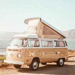 freetoedit travel