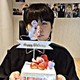 my tags happyyooniday happysugaday happyminyoongiday happybirthday bts army suga meawmeaw cute mysunshine minyoongi