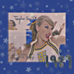 taylorswift taylor taylorswiftedit shakeitoff taylorswiftshakeitoff 1988 taylorswift1989 celebrity popstar superstar skngeg remixit freetoedit