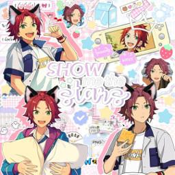 maoisara isaramao ensemblestars complex soft anime animeboy animeicon icons iconsanime animeedit kawaiicute animes otaku hypmicedit maoisaraedit enstars freetoedit