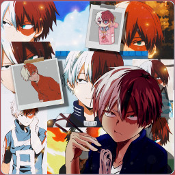 todoroki shoto shototodoroki shototodorokiedit todorokishoto todorokieating chipsticks mha myheroacademia hotcold halfhothalfcold coldhot cold hot fire ice quirk anime animeedit japan japanese todorokicollage burn collage animecollage freetoedit