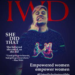 duki argentina coscu musica rap trap bizzarrap freetoedit rccelebrateinternationalwomen'sday