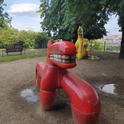 pcsculptures&statues sculptures&statues