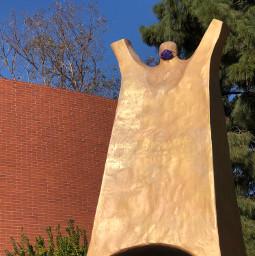 freetoedit callu ig_cameras_united california university gumby