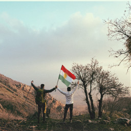 kurdistan kurdish kurd razwann erbil