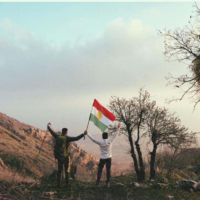#kurdistan #kurdish #kurd #razwann #erbil @picsart