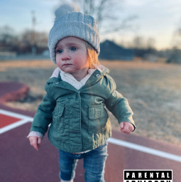 albumcover parentaladvisory gigglerap rapfans freetoedit