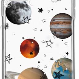 planets freetoedit