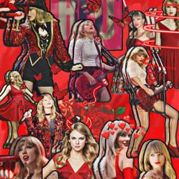 taylor taylorswift taylorswiftedit swiftie swifties tay celebrity popstar superstar singer butterflies songwriter heart taylorinred rose remixit freetoedit