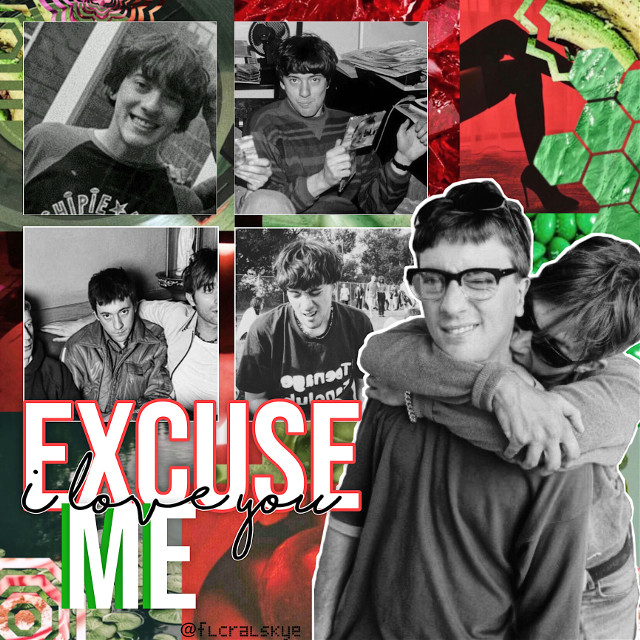 𝓞𝐏𝐄𝐍  ✧・゚: * ▀▄▀▄▀▄▀▄▀▄ ・゚゚・。   ★𝐖𝐡𝐨: Graham coxon feat. Damon albarn ☆𝐖𝐡𝐚𝐭: shape edit ☾𝐍𝐨𝐭𝐞: HAPPY BIRTHDAY GRAHAM MY FAVE CINNAMON ROLL ILU  𝐂𝐫𝐞𝐝𝐢𝐭𝐬 *.。    𝐓𝐚𝐠𝐬 。・:*  @cupidsave  @slut4heymamaseilish  @daisychqin  @buteraxjin   𝐈𝐟 𝐮 𝐰𝐚𝐧𝐧𝐚 𝐛𝐞 𝐭𝐚𝐠𝐠𝐞𝐝 𝐜𝐨𝐦𝐦𝐞𝐧𝐭 🍦   #  #dontremixoredit #grahamcoxon #blur #edit #happybirthday   𝐒𝐨𝐜𝐢𝐚𝐥𝐬・゚゚・  𝐏𝐢𝐧::@/flcralskye  𝐈𝐧𝐬𝐭𝐚::@/j_hvnn   𝐋𝐨𝐯𝐞 𝐉𝐮𝐥𝐞𝐬 ♥             #freetoedit