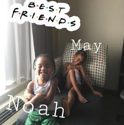 cousingoals freetoedit