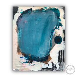 mantha_art montrealartiste artnow abstraction affordablea abstractart artoftheday abstractexpressionism abstractpainter abstractartist artforsaleonline artfornewhouse abstractaddict abstractpainting abstractexpressionismart emergingartist abstractexpressionist artforoffices montrealpainting abstractartlovers