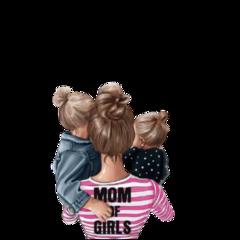 mom mother freetoedit