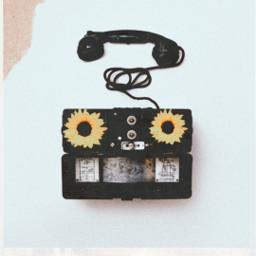 freetoedit ircretropayphone retropayphone