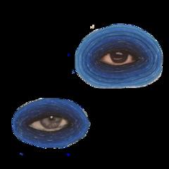 eye blue grunge grungeeye grungesticker bluegrunge blueeye blueaesthetic grungeaesthetic eyeaesthetic indie aesthetic indieaesthetic y2kgrunge artgrunge freetoedit