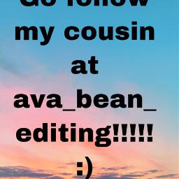 cousins freetoedit