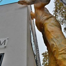 myphoto art challengepicsart challenge freetoedit pcsculptures&statues sculptures&statues