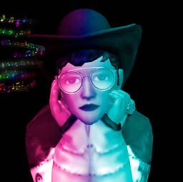 duallightingeffects music collors collorful avakin avakinlife avakinofficial avatar freetoedit