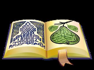 ramadan ramadhan quran freetoedit