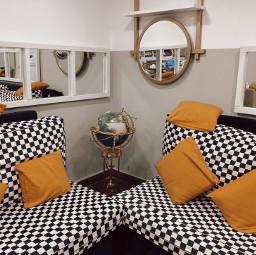 freetoedit interior pattern