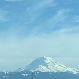freetoedit mountainview