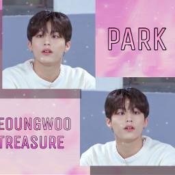 jeoungwoo treasurejeoungwoo treasureyg treasure ygentertainment kpolidol idolkpop koreaidol koreakpop freetoedit