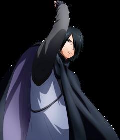 sasuke uchiha so6p naruto narutoshippuden boruto freetoedit