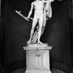 freetoedit bnw rome italy artwork pcsculptures&statues sculptures&statues