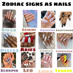 zodiacs freetoedit