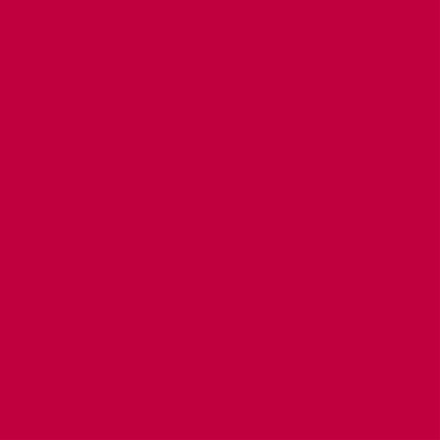 💌𝑁𝑒𝑤 𝐼𝑛𝑣𝑖𝑡𝑎𝑡𝑖𝑜𝑛!   open?  ✔️  ❌  ꧁𝑙𝑒𝑡'𝑠 𝑟𝑒𝑎𝑑 𝑖𝑡...꧂  💌ᴡᴇʟᴄᴏᴍᴇ ᴛᴏ ʟɪʟʏ's ᴘᴏsᴛ! ʟᴇᴛs sᴇᴇ ᴡʜᴀᴛ sʜᴇ ᴏғғᴇʀs ᴜs ᴏɴ ᴛʜɪs ғɪɴᴇ ᴅᴀʏ!  💌ᴛɪᴍᴇ: 4am 😃 💌Tᴏᴘɪᴄ: background 💌Cᴏʟᴏᴜʀ: rose red, almost pink :) 💌Mᴏᴏᴅ: hyped up 💌Wᴇᴀᴛʜᴇʀ: dark and cold  💌ᴏʜ! Lɪʟʏ ʜᴀs ᴀɴᴏᴛʜᴇʀ ᴍᴇssᴀɢᴇ ғᴏʀ ʏᴏᴜ! Cʜᴇᴄᴋ ʏᴏᴜʀ ɪɴʙᴏx 💌  📨INBOX [1]  hiii! PLEASE leave suggestions im so dead inside so idrk what yall say ill make it :) also type ✨if u want to be in my taglist, currently only @-_official_toga_-  lol  ty if you read this till the end <3  💌ᴛᴀɢs💌 #birthday #interesting #japan #interesting #nature #red #pink #rose #rosebackground #redbackground #pinkbackground #rosered #pinkred #pinkrose #background #plainbackground #remixit