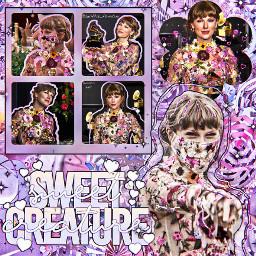 freetoedit taylorswift shapeedit shapedit taylor swift shape edit grammy grammys pink premades ts taylorswiftedit tayloralisonswift taylorswift13