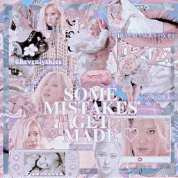 rose solo gone ontheground on the ground complex pink purple lavender lilac blackpink yg kpop music edit complexedit aesthetic aestheticedit freetoedit