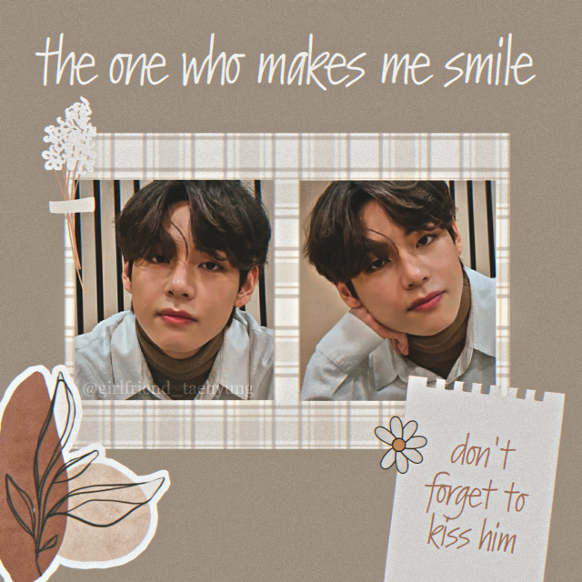 Tags: #freetoedit #aesthetic #aesthetictumblr #aestheticbackground #background #backgroundsticker #kimtaehyung #taehyung #taehyungbts #taehyungedit #taehyungsticker #bts #kimtae  #backgroundaesthetic #brown #brownaesthetic #brownhair #browneyes #aestheticbrown #abstract #abstractart #abstraction #abstracto #abstractphotography #abstractartist #women #abstractwomen  My page: @girlfriend_taehyung