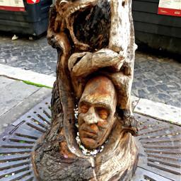 vote please pcsculptures&statues sculptures&statues