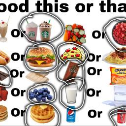 mefoodanddrinks foodanddrinks melike freetoedit