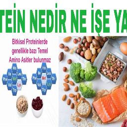 herbalife freetoedit