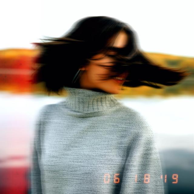 #freetoedit #motion #motionblur #motioneffect #blur #blurry #blureffect #blurryface #blured #remixit #vhs