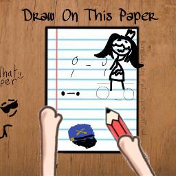drawonthispaper freetoedit