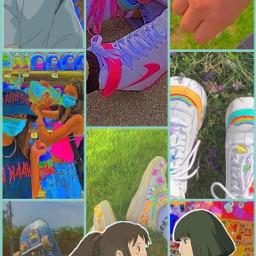 haku hakuspiritedaway spiretedaway spiritedawayhaku anime animemovie animeedit animewallpaper spiritedawaywallpaper freetoedit
