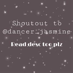 gofollow dancer_jasmine