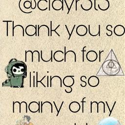 thankyou freetoedit