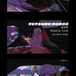 deciphered haikyuu oikawatooru kurootetsuro suna kita kuroo oikawa anime fanfiction fanfic animefanart fanart wattpad ao3 freetoedit