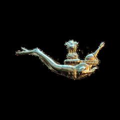 freetoedit indian diver