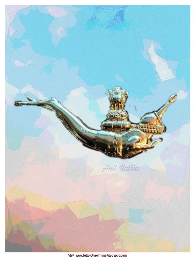 #freetoedit #indian navy #diver navy diver sticker png image गोता खोर diver photo
