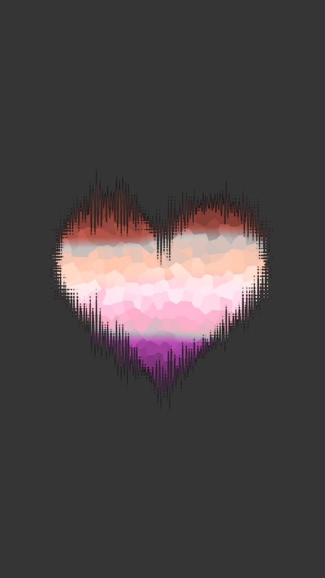 "Requested by @gabby_mouse  #lesbianheart #kalescustomwallpapers #wallpaper #pride #pridewallpaper #lesbianpride #lesbian #prideheart #lesbianflag #lesbianwallpaper #freetoedit   ╰───────────────╯ 𝙲𝚘𝚖𝚖𝚎𝚗𝚝 ""🌊"" 𝚏𝚘𝚛 𝚊 𝚜𝚑𝚘𝚞𝚝𝚘𝚞𝚝 ╭───────────────╮  🖇·˚ ༘ ┊͙[𝚁𝚞𝚕𝚎𝚜] ! ˊˎ  ✎__ 𝙷𝚘𝚖𝚘𝚙𝚑𝚘𝚋𝚒𝚊, 𝚃𝚛𝚊𝚗𝚜𝚙𝚑𝚘𝚋𝚒𝚊, 𝚂𝚎𝚡𝚒𝚜𝚖𝚎, 𝚊𝚗𝚍 𝚁𝚊𝚌𝚒𝚜𝚖𝚎 𝚊𝚛𝚎 𝚞𝚗𝚍𝚎𝚛 𝚗𝚘 𝚌𝚒𝚛𝚌𝚞𝚖𝚜𝚝𝚊𝚗𝚌𝚎𝚜 𝚝𝚘𝚕𝚕𝚘𝚛𝚊𝚝𝚎𝚍 𝚑𝚎𝚛𝚎  ✎__ 𝙰𝚗𝚢 𝚁𝚞𝚍𝚎 𝙲𝚘𝚖𝚖𝚎𝚗𝚝𝚎𝚛𝚜 𝚆𝚒𝚕𝚕 𝙱𝚎 𝙱𝚕𝚘𝚌𝚔𝚎𝚍  ✎__ 𝙿𝚛𝚎𝚏𝚎𝚛𝚊𝚋𝚕𝚢 𝚘𝚗𝚕𝚢 𝚖𝚒𝚕𝚍 𝚜𝚠𝚎𝚊𝚛𝚒𝚗𝚐  ✎__ 𝙰𝚕𝚕 𝚏𝚊𝚗𝚍𝚘𝚖𝚜 𝚊𝚛𝚎 𝚠𝚎𝚕𝚌𝚘𝚖𝚎  ✎__ 𝚃𝚑𝚒𝚜 𝚒𝚜 𝚊 𝚜𝚊𝚏𝚎 𝚜𝚙𝚊𝚌𝚎 𝚊𝚗𝚍 𝙸 𝚊𝚖 𝚑𝚎𝚛𝚎 𝚏𝚘 𝚊𝚗𝚢𝚘𝚗𝚎 𝚠𝚑𝚘 𝚗𝚎𝚎𝚍𝚜 𝚖𝚎  ╰───────────────╯  🌈𝚁𝚊𝚒𝚗𝚋𝚘𝚠𝚜🌈  {❤️}@dairyqueen__49 {🧡}@julieandthephantoms6  (𝚁𝚎𝚐𝚐𝚒𝚎'𝚜 𝚛𝚒𝚐𝚑𝚝 𝚑𝚊𝚗𝚍) {💛}@francinee_53 {💚}@awhchqr- {💙}@randomfandoms_fan (𝚃𝚑𝚊𝚝 𝙵𝚊𝚗𝚎𝚗𝚋𝚢) {💜}@emogigal {❤️}@goldenluvv (𝚐𝚘𝚕𝚍𝚎𝚗𝚕𝚞𝚟𝚟) {🧡}@mia_gatcha (𝚗𝚘𝚝 𝚜𝚘 𝚜𝚕𝚒𝚐𝚑𝚝𝚕𝚢 𝚐𝚊𝚢 𝚏𝚛𝚘𝚐 🐸) {💛}@multi-fandom-kitten (𝚜𝚎𝚌𝚛𝚎𝚝 𝚐𝚊𝚢 𝚔𝚒𝚝𝚝𝚎𝚗 *𝚖𝚎𝚠*) {💚}@poultryffarocks4 (𝚖𝚘𝚘𝚗𝚜𝚝𝚛𝚒𝚙𝚎) {💙}@loony_yuni (𝚝𝚑𝚎 𝚜𝚑𝚘𝚛𝚝 𝚘𝚗𝚎) {💜}@forever-babes (~𝚋𝚒𝚜𝚎𝚡𝚞𝚊𝚕 𝚙𝚛𝚒𝚗𝚌𝚎𝚜𝚜~)  🌈 𝚊𝚗𝚍 𝚊 𝚗𝚒𝚌𝚔𝚊𝚖𝚎 𝚝𝚘 𝚓𝚘𝚒𝚗   📘𝙱𝚘𝚘𝚔 𝙽𝚎𝚛𝚍𝚜📘  {📚}@wisegirl10 {☕️}@emma_leopard_1010 {📚}@carolina_editz- (𝙲𝚊𝚛𝚘𝚕) {☕️}@yourlocal_nerd (𝚕𝚎 𝚌𝚑𝚒𝚌𝚔𝚎𝚗 𝚗𝚞𝚐𝚐) {📚}@andpeggy139 (𝚙𝚎𝚐𝚐𝚢𝚢𝚢) {☕️}@mxxn_child (𝚗𝚒𝚌𝚘 𝚍𝚒 𝚊𝚗𝚐𝚎𝚕𝚘) {📚}@mikasa_mockingjay {☕️}@maleficentisangry {📚}@x_d_malfoy_d_x (𝙼𝚛𝚜 𝙼𝚊𝚕𝚏𝚘𝚢) {☕️}@mionechase231 {📚}@ady1339bbal (𝙰𝚗𝚗𝚊𝚋𝚎𝚝𝚑 𝙲𝚑𝚊𝚜𝚎) {☕️} @lgbtq-supporter-  {📚}@keep_it_realz (𝚕𝚎 𝚏𝚊𝚗𝚍𝚘𝚖 𝚚𝚞𝚎𝚎𝚗)  📘 𝚊𝚗𝚍 𝚊 𝚗𝚒𝚌𝚔𝚊𝚖𝚎 𝚝𝚘 𝚓𝚘𝚒𝚗   🎞𝙲𝚘𝚞𝚌𝚑 𝙿𝚘𝚝𝚊𝚝𝚘𝚎𝚜🎞  {🥔}@marvelxlover {📺}@ {🥔}@ {📺}@ {🥔}@ {📺}@  🎞 𝚊𝚗𝚍 𝚊 𝚗𝚒𝚌𝚔𝚊𝚖𝚎 𝚝𝚘 𝚓𝚘𝚒𝚗   🎶𝙼𝚞𝚜𝚒𝚌 𝙻𝚘𝚟𝚎𝚛𝚜🎶  {🎧}@pqtterxmel (𝚝𝚑𝚎 𝚞𝚕𝚝𝚒𝚖𝚊𝚝𝚎 𝚌𝚛𝚢𝚋𝚊𝚋𝚢) {🎵}@sarcastic_introvert (𝙶𝚛𝚊𝚗𝚗𝚢 𝙼𝚞𝚜𝚒𝚌) {🎤}@__ranboo (𝚖𝚞𝚜𝚒𝚌𝚋𝚘𝚘) {🎧}@ {🎵}@ {🎤}@  🎶 𝚊𝚗𝚍 𝚊 𝚗𝚒𝚌𝚔𝚗𝚊𝚖𝚎 𝚝𝚘 𝚓𝚘𝚒𝚗   🐾𝙰𝚗𝚒𝚖𝚊𝚕 𝙻𝚘𝚟𝚎𝚛𝚜🐾 {🐕}@creativearts1234 {🐈}@ {🦜}@ {🐕}@ {🐈}@ {🦜}@  🐾 𝚊𝚗𝚍 𝚊 𝚗𝚒𝚌𝚔𝚗𝚊𝚖𝚎 𝚝𝚘 𝚓𝚘𝚒𝚗    ❤️𝙸𝚋𝚏𝚜 𝚃𝚘 𝙵𝚘𝚕𝚕𝚘𝚠❤️  {💖}@julieandthephantoms6 (𝚒𝚋𝚏, 𝚢𝚘𝚞 𝚛𝚘𝚌𝚔) {✨}@emogigal (𝙰𝚖𝚊𝚣𝚒𝚗𝚐 𝚑𝚞𝚖𝚊𝚗 𝚋𝚎𝚒𝚗𝚐) {🌺}@randomfandoms_fan (𝙸𝚍𝚘𝚕 𝚊𝚗𝚍 𝚊𝚠𝚎𝚜𝚘𝚖𝚎 𝚏𝚛𝚒𝚎𝚗𝚍) {💖}@dairyqueen__49 (𝚂𝚘 𝚋𝚎𝚊𝚞𝚝𝚒𝚏𝚞𝚕 𝚊𝚗𝚍 𝚔𝚒𝚗𝚍) {✨}@simp_for_potatoes (𝚈𝚘𝚞 𝚗𝚎𝚟𝚎𝚛 𝚏𝚊𝚒𝚕 𝚝𝚘 𝚖𝚊𝚔𝚎 𝚖𝚎 𝚕𝚊𝚞𝚐𝚑) {🌺}@syn_soph (𝚜𝚠𝚊𝚊𝚊𝚐𝚐𝚐 𝙺𝙸𝙽𝙶!) {💖}@//bisexual_human (𝚖𝚒𝚜𝚜 𝚢𝚘𝚞 𝚜𝚘 𝚖𝚞"