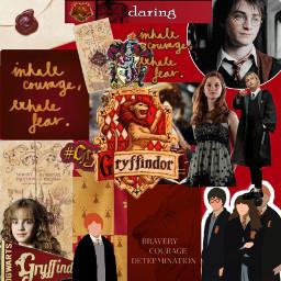 gryffindor harrypotter hermionegranger ronweasley lifesavers bold freetoedit