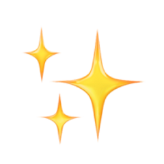 sparkle freetoedit
