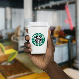 starbucks freetoedit irccupoffreshcoffee cupoffreshcoffee